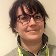Hanna Kriström
