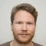 Gabriel Granåsen